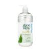 Gel Aloe Vera – 500 ml.
