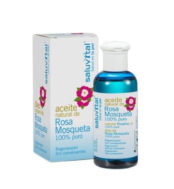 Aceite RosaMosqueta 100ml