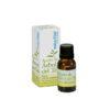 Aceite de Árbol de Té Puro 100% Natural – 30 ml.