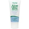 Gel Aloe Vera Refrescante Calmante – 200 ml.