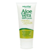 Gel Aloe Vera Nutritivo – 200 ml.