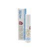 Crema Contorno de Ojos y Labios – 10 ml.
