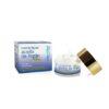Crema Facial de Aceite de Argán FPS15 – 50 ml.