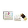 Crema Facial con Aceite de Rosa Mosqueta Piel Seca – 50 ml.