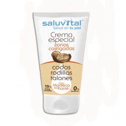 crema-especial-zonas-castigadas-con-manteca-de-karite-125-ml