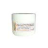 Crema Nutritiva Hidratante Corporal Karité, Oliva y Rosa Mosqueta – 200 ml