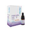 HYALUVITAL 3 Ácido Hialurónico – 15 ml