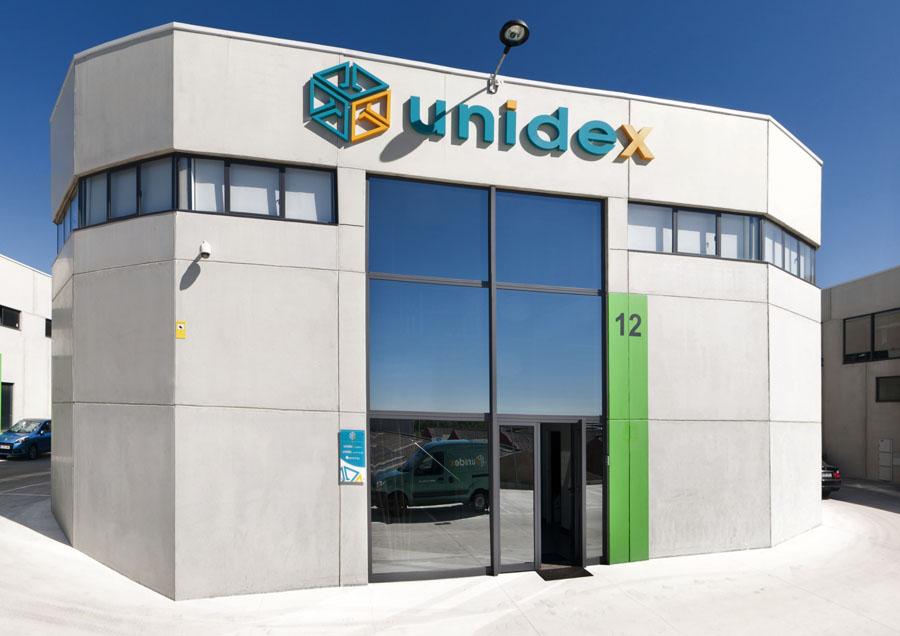 Unidex_instalacion_fachada_rgb