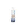 Champú especial para cabellos teñidos sin sulfatos – 125 ml.