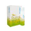 Ricinoil 100% Puro ECOCERT – 30 ml.