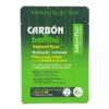 Mascarilla Serum Intensivo Carbón de Bambu –  20 gr