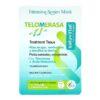 Mascarilla Serum Intensivo Telomerasa – 20 gr.