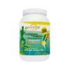 GERVITAL Colágeno Marino + Glucosamina +Magnesio + Vitamina C – 500 gr. Sabor limón