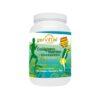 GERVITAL Colágeno Marino + Glucosamina + Vitamina C – 500 gr. Sabor neutro